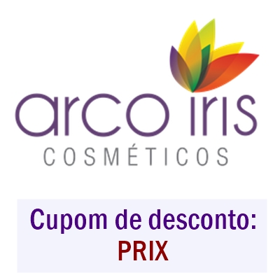 Arco Iris Cosméticos